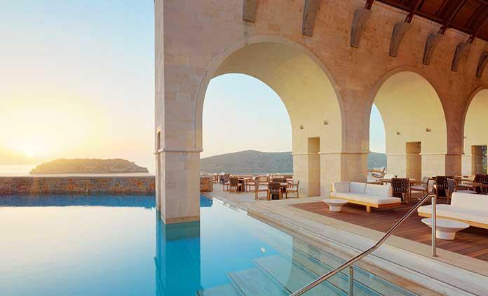 Greece Multi-Adventure