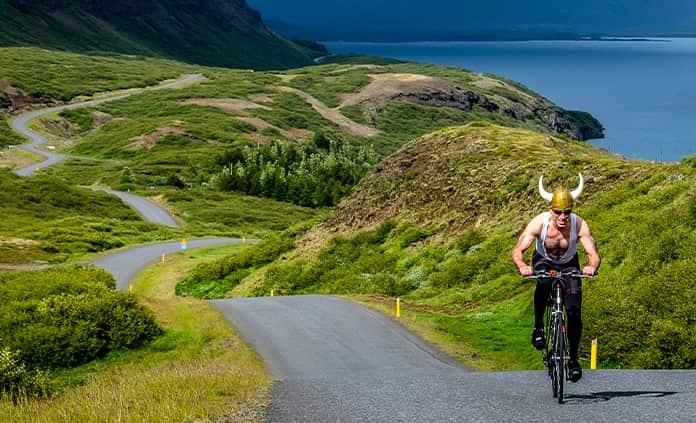 Iceland Cruise Multi-Adventure Tour