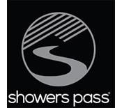 Showers Pass Logo