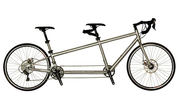 Cannondale Synapse Hi-MOD Bike