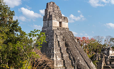 Aug belize guatemala tours sm