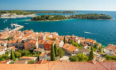 Aug slovenia croatia tours sm