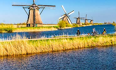 Nov holland belgium tours sm