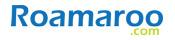 Romaroo Logo