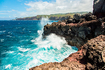 Beach - Maui Family Multi-Adventure Tour - Teens & Kids