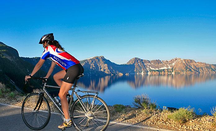 bike tours bike trips cycling tours bicycle trip
