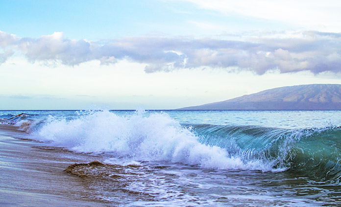 Maui and Lanai Hawaii multisport adventure tour