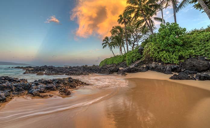 Maui and Lanai Multi-Adventure Tours