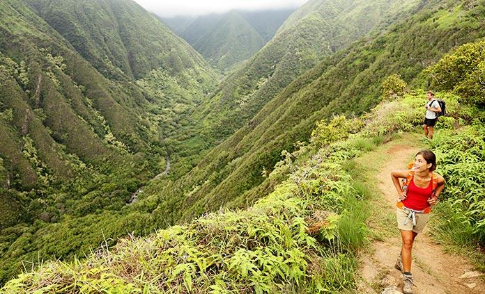 Maui and Lanai Tours