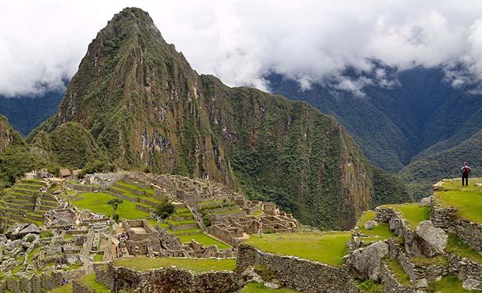 Peru Adventure Tours