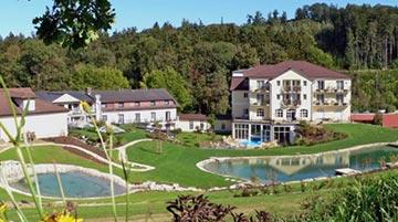 Hotel Kothmuhle
