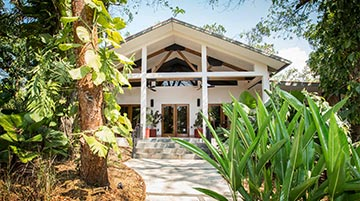 Ka'ana Boutique Resort and Spa