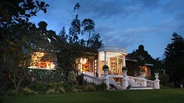 La Mirage Garden Hotel