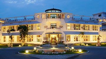 La Residence Hotel & Spa, Huế, Vietnam