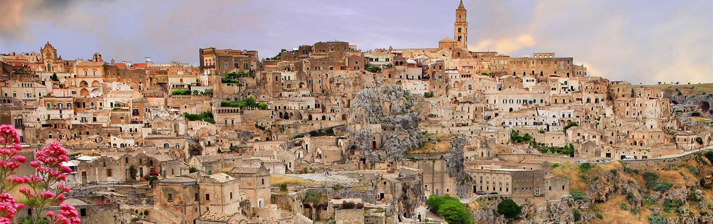 Backroads Puglia Tours