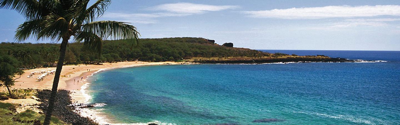 Backroads Maui & Lanai Walking & Hiking Tour