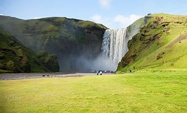 Iceland Multisport Thumb