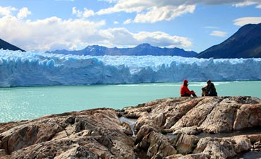 Patagonia Walking & Hiking Tours