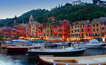Cinque Terre and Tuscany Walking Vacations