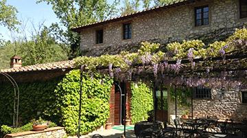 L'Ultimo Mulino, Italy