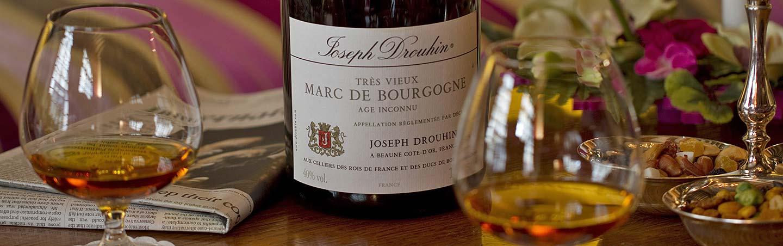 Wine - Backroads Chablis & Burgundy Bike Tour