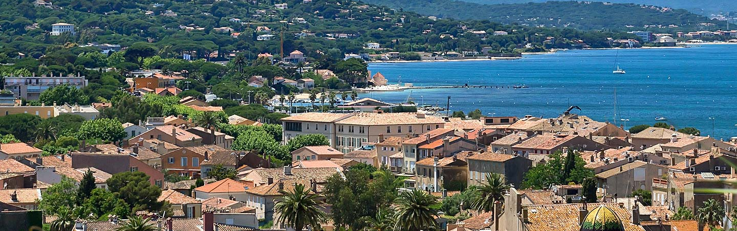 Provence and French Riviera Bike Tour