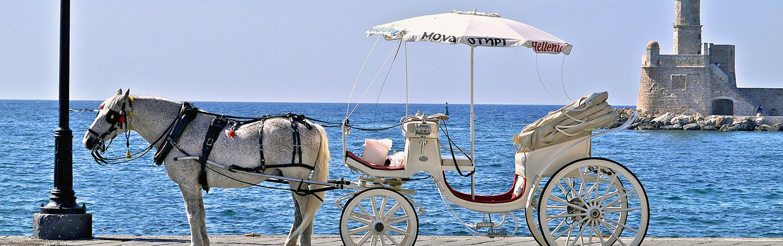 Backroads Greece Bike Tour