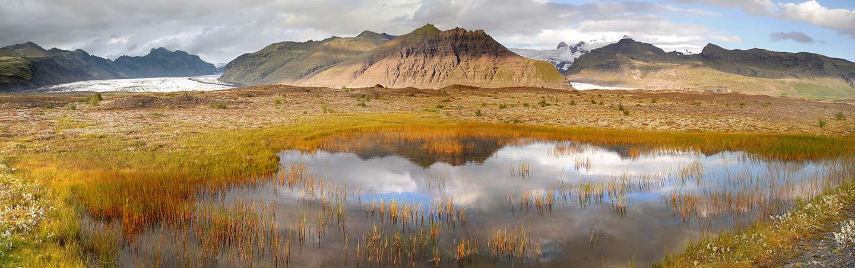 Backroads Iceland Family Multisport Adventure Tour