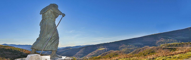 trips wsti portugal spain walking trip
