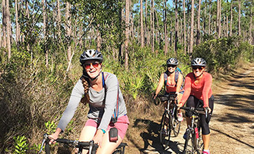 Key west family multisport thumb