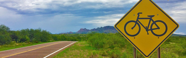 Backroads Tucson and Sonoran Desert Bike Tours