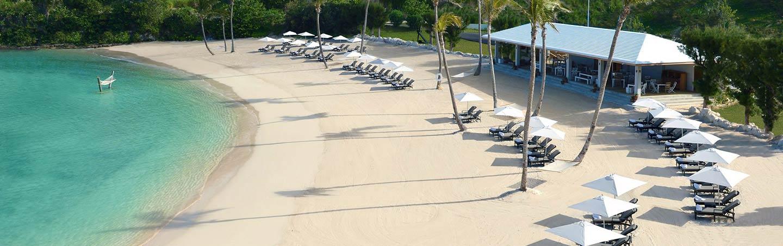 Hamilton Pricess on Backroads Bermuda Family Breakaway Bike Tour
