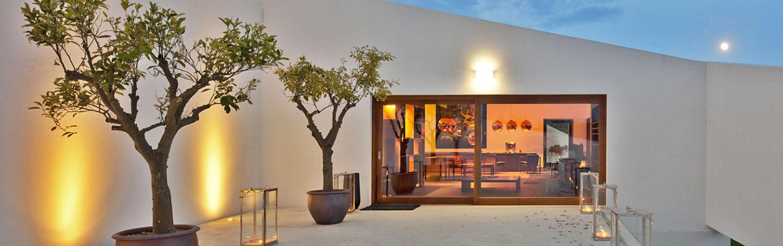 L'AND Vineyards Resort - Portugal