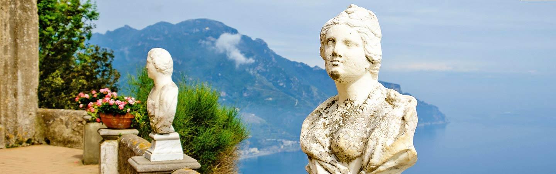 Backroads Amalfi Coast Walking & Hiking Tours