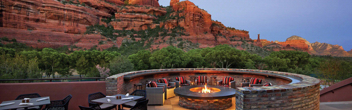 Sedona Arizona Walking & Hiking Tours