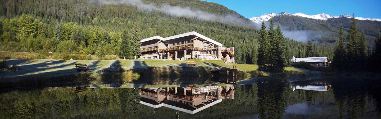 CMH Bugaboo Lodge - Hiking on Backroads Canadian Rockies Heli-Hiking Tour
