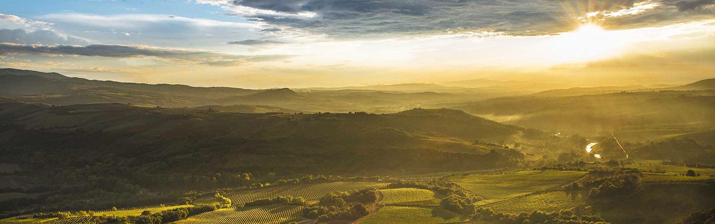 Backroads Tuscany & Umbria Walking & Hiking Tour