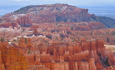 Utah Multisport Vacations