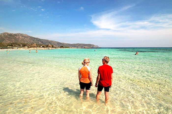 crete mature singles We aim to offer a singles travel holiday where there are no prices are per person on a half we are based in crete and can only offer you indirect.