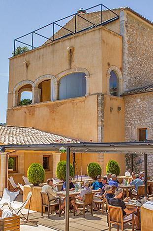 Mallorca & Menorca Bike Tour