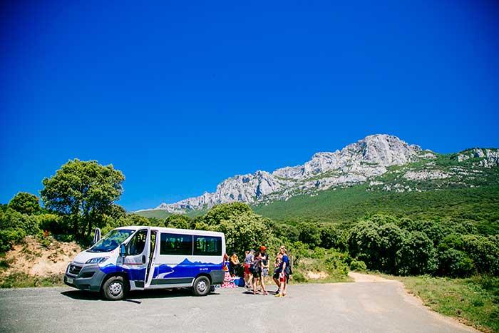 Basque Country Family Multisport Adventure Tour