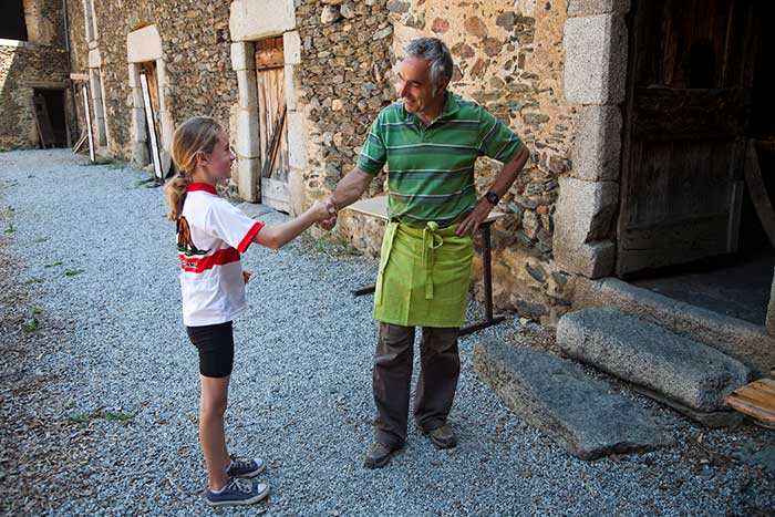 Costa Brava Family Multi-Adventure Tour