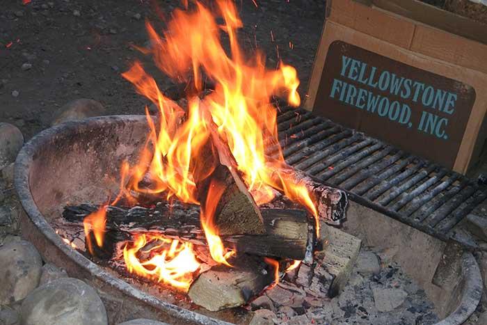 Yellowstone & Tetons Family Multisport Adventure Tour
