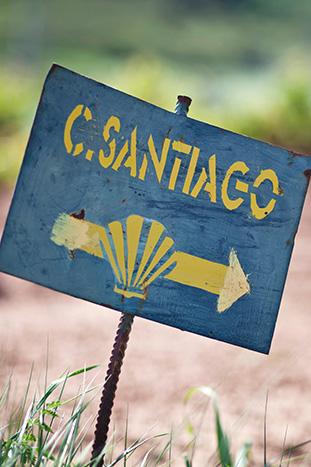 Camino de Santiago - Spain Rioja Walking & Hiking Tours
