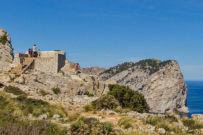 Backroads Mallorca Walking & Hiking Tour