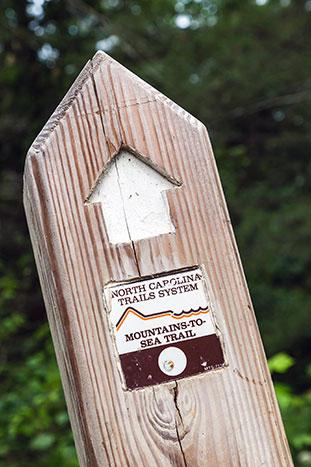 Backroads Blue Ridge Mountains Walking & Hiking Tour