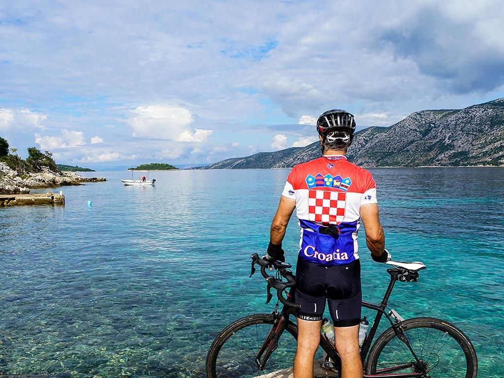 534517c06 Croatia Dalmatian Coast Bike Tour