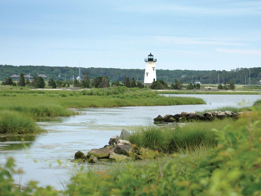 Biking Tours Of Martha S Vineyard And Nantucket