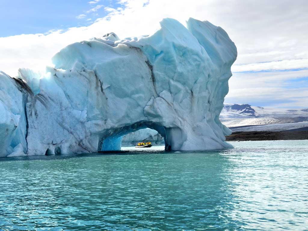 Kết quả hình ảnh cho ICELAND