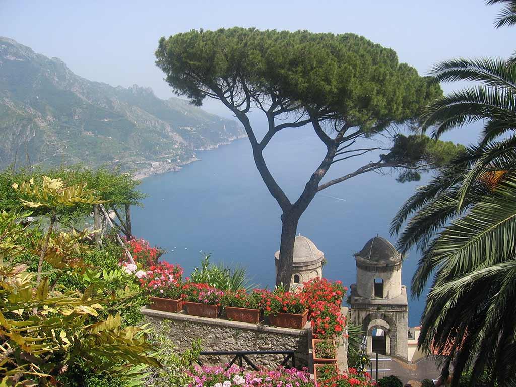 walking the amalfi coast amalfi coast hiking trips backroads